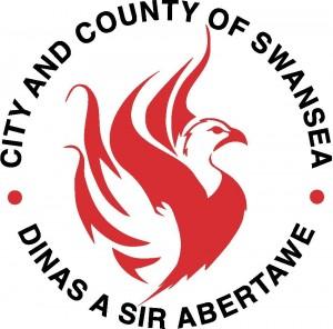 CCS logo and text