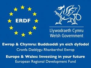 ERDF NEW  Port RGB