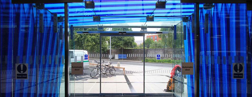<b><i>Project:</i> </b> <i>Loudoun Square</i>, Butetown, Cardiff , 2010 - 2012