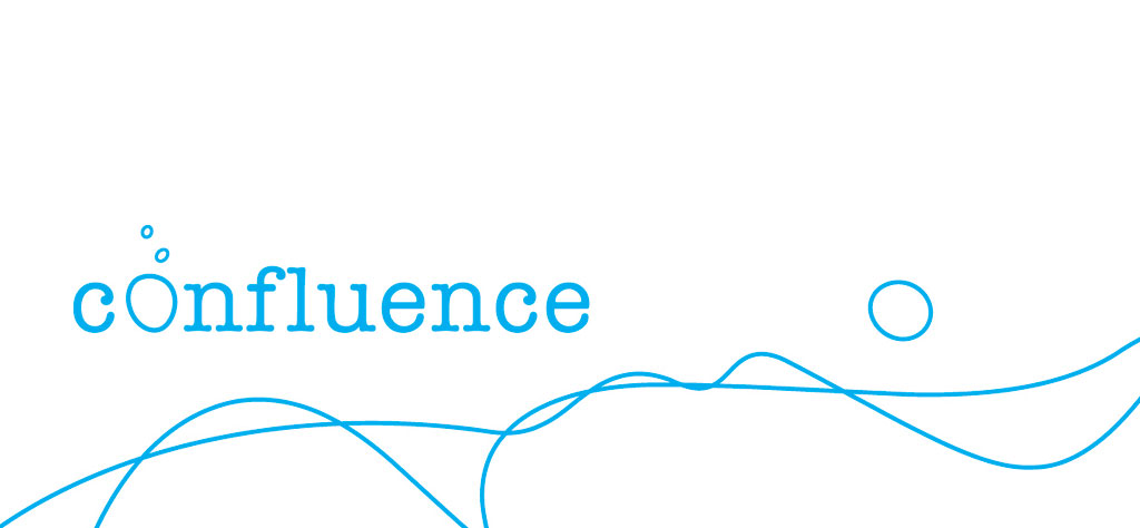 Confluence – Commission Opportunity / Cyfle Comisiwn