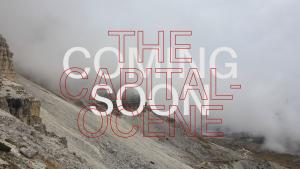 thecapitalocene_03