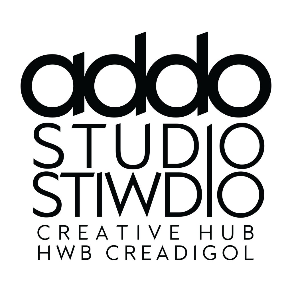 Addo Studio Co-working Space
