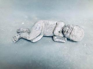<i><b>Llun   Image:</b> Dideitl   Untitled </I>, Mandy Lane, 2021.